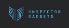 Бесплатная доставка Inspectorgadgets!