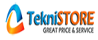 Teknistore WW, 5€ discount over all catalog. Minimum order 50€