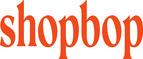 Лого Shopbop