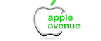 Apple avenue