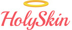 Скидки и акции от holyskin.ru