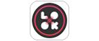 LookApp – Модные покупки [iOS, non-incent, RU]