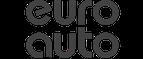 Скидки и акции от euroauto.ru