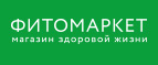 Скидки и акции от fitomarket.ru