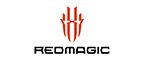 20 EUR OFF for Red Magic Phone | NEW YEAR