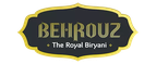 Indulge in the flavors of Behrouz and get 15% off on your first order.
