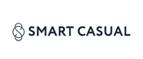 Скидки и акции от smartcasual.ru