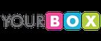 Скидки и акции от yourbox.spb.ru