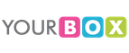 yourbox.spb.ru