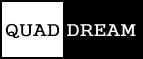 Скидки и акции от www.quaddream.ru