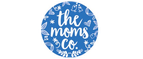 The Moms Co. - Get 15% off 0n INR 1500 or above