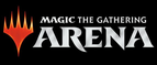 Magic The Gathering Arena [CPP] many GEOs