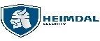 20% OFF Heimdal PRO, the 2nd generation internet security solution! Licenses for 3 years, 1 PC.