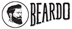 Beardo - Get flat 300 Rs discount on your order of All-rounder