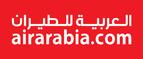 AirArabia Many GEOs