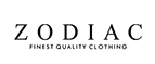 Get Zodiac Formal Shirts starting from just Rs.1999