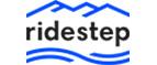 Скидки и акции от ridestep.ru