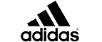 Adidas [CPS] IN