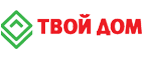 Скидки и акции от tvoydom.ru