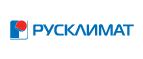 Скидки и акции от www.rusklimat.ru