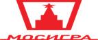 Скидки и акции от www.mosigra.ru