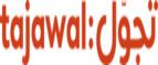 Промокоды Tajawal Flights Many GEOs