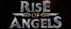 Rise of Angels [SOI] RU + CIS