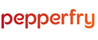 Pepperfry – Get up to 50% Off, Including guaranteed 20% cashback on all Furniture
