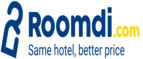 Rooms starting from 40€/night – Roomdi, London