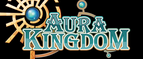 Aura Kingdom [SOI,CPL] US UK CA