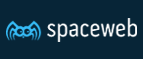 SpaceWeb  - Подарок! Бесплатный перенос сайта!