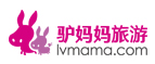 Промокоды и купоны Lvmama