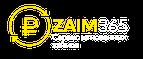 Промокоды и купоны Zaim365