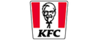 KFC – Free delivery on min order value of Rs.299