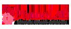Скидки и акции от phonelab.ru