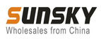 sunsky-offers-and-cashback