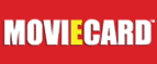 Moviecard – Pay with PayPal and get 75% instant cashback up to Rs. 300 on Your MoviEcard