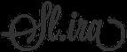 Скидки и акции от sl-ira.com