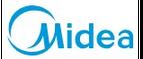 Скидки и акции от www.mideastore.ru