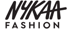 Nykaafashion Coupons & Deals
