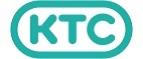 Скидки и акции от ktc.ua