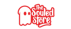 TheSouledStore Coupons & Deals