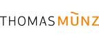 Скидки и акции от thomas-muenz.ru