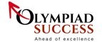 OlympiadSuccess – Get Flat 25% Discount
