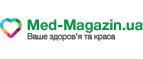 Med-Magazin