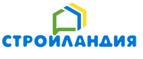 Скидки и акции от stroylandiya.ru
