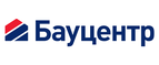 Скидки и акции от baucenter.ru