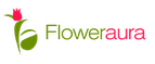 floweraura.com - Get Rs. 300 OFF on site