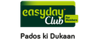Easyday Club Coupons & Deals
