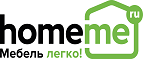 Интернет-магазин HomeMe